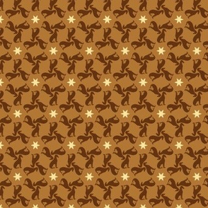 Golden Brown Greyhounds GG1s  ©2010 by Jane Walker  ©2010 by Jane Walker