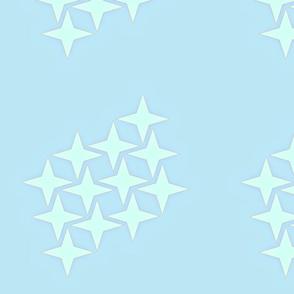 stars_light