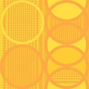 Circling_around_orangejuice