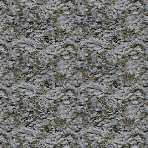 1/6 Scale Multi Terrain Pattern 'MTP' Urban Variation Camo