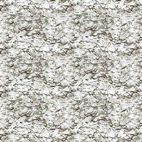 1/6 Scale Multi Terrain Pattern 'MTP' Snow Variation Camo
