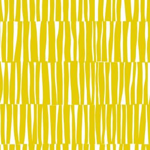 Tatami - Dandelion Yellow