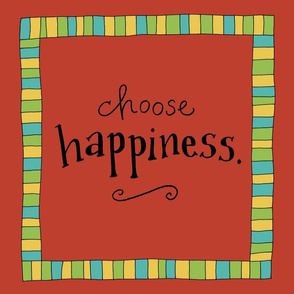 1764698-wall-decal-happiness-by-lettergirl