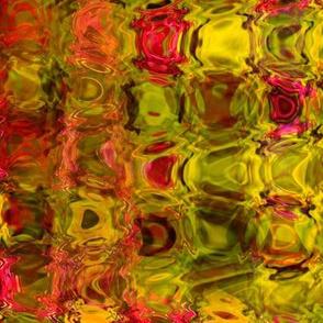 """""""Through A Glass Brightly"""""""
