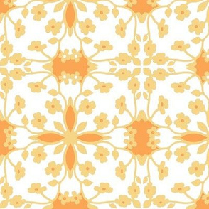 tangerinedogwood