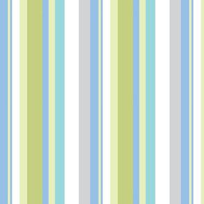 StripeTreecologyCool