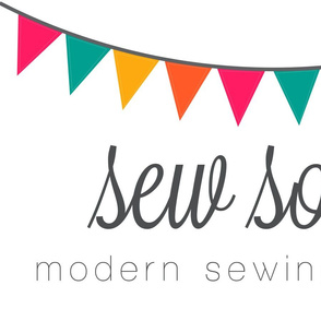 sew_south_-_spoonflower_size_finalfrontofbuisnesscard_large