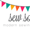 1766575-sew-south-spoonflower-size-finalfrontofbuisnesscard-large-by-ellison_lane_quilts