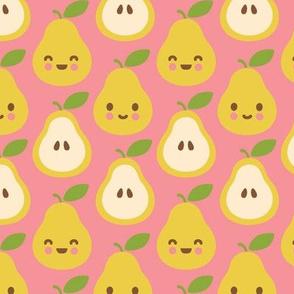 1767502-happy-pears-by-wanart