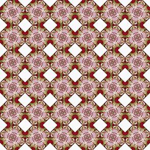 mandala_umbrella_pink_edit_11-ed-ed-ed-ed-ed