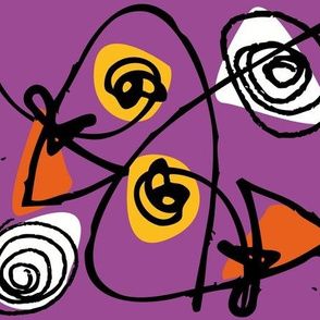 orange_and_purple