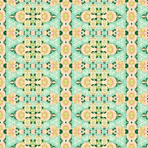 Lenten_roses_w_pastel_lattice-604551