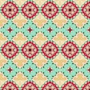 Lenten_roses_w_pastel_lattice-6010339