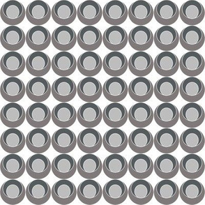 Grey_silly_circles