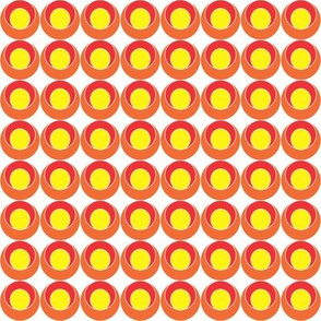 Orange_silly_circles
