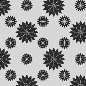 Black_Lotus