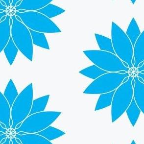 Large_White_Aqua_Lotus