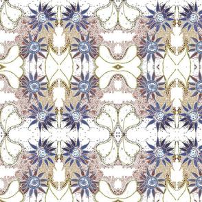blue_dot_flower_repeat