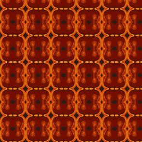 orange_square_repeat