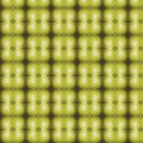 green_square_repeat