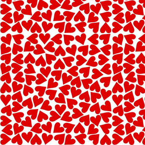Full_of_love_-_red_hearts_on_white