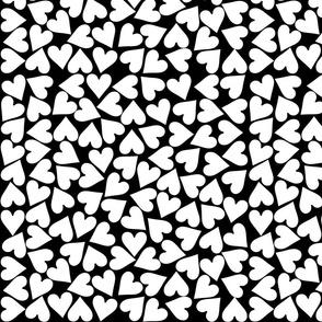Full_of_love_-_random_hearts_-_white_hearts_on_black