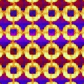oh_my_primary_pixel_ikat