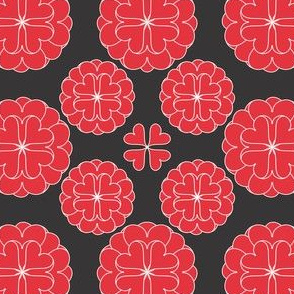 Hearts_n_Flowers_BK