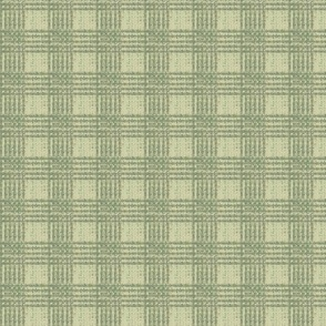 Swallows_matching_fabric-ed-ed
