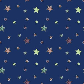 Fabric_PopStars_blue