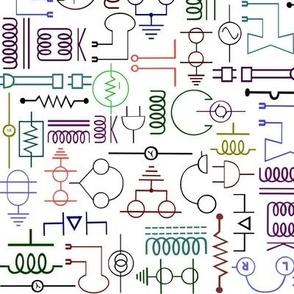Electrical_Symbols_Colour
