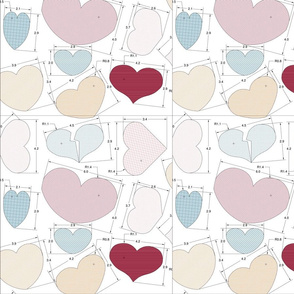 Engineered_Hearts