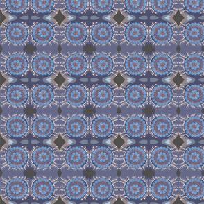 blue_dot_flower_square_repeat