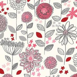 flowers_a_fantasy