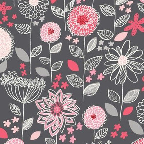 flowers_a_fantasy_gray