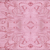 1781531-pink-marble-valentine-by-isa_creations