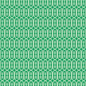 green_budding_linen_small