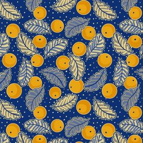 oranges_blue