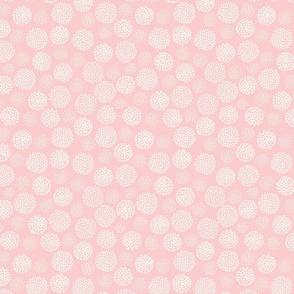 funny_bunny_love_pom_pom_pink