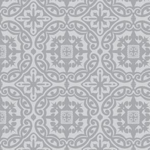 grey tones-ch
