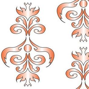 LG_Orange_Eagle_chandelier