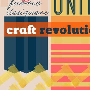 Craft Revolution