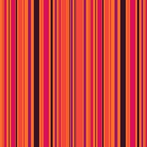 Summer Stripes 2