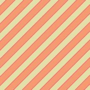 The New Fruit Stripe