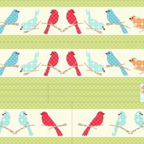 birdbumperdone1red2