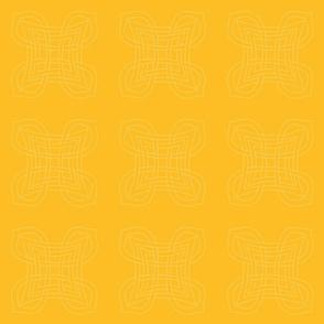 Aine - Golden Treasure
