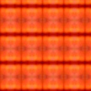 Orange Photo Color Study