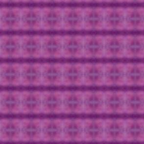Purple Photo Color Study
