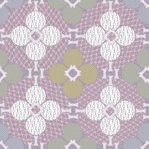 netted_and_knotted Pastels