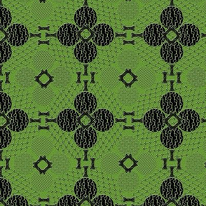 netted_and_knotted_china_green